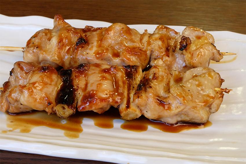 menu_kusiyaki