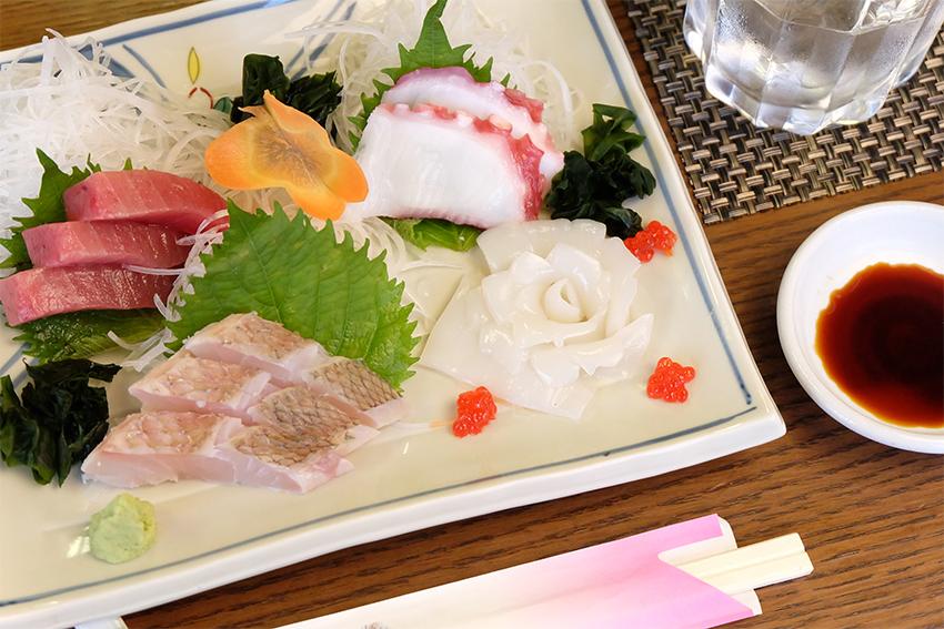 menu_sasimi
